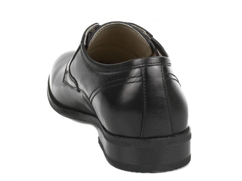 Полуботинки для мужчин Braska 8B37 купить обувь, 2017