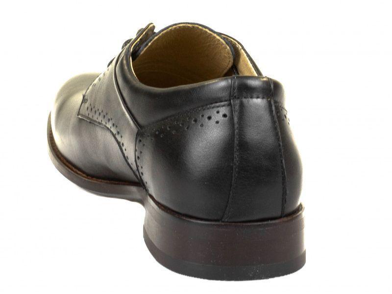 Полуботинки для мужчин Braska 8B40 купить обувь, 2017