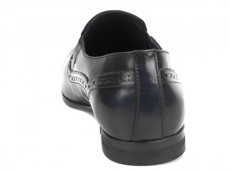Полуботинки для мужчин Braska 8B41 купить обувь, 2017