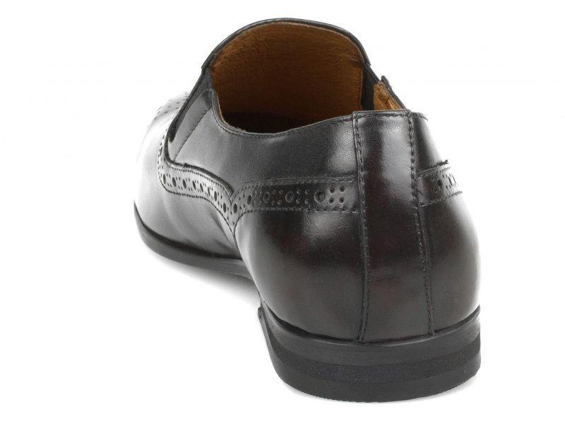 Полуботинки для мужчин Braska 8B48 купить обувь, 2017