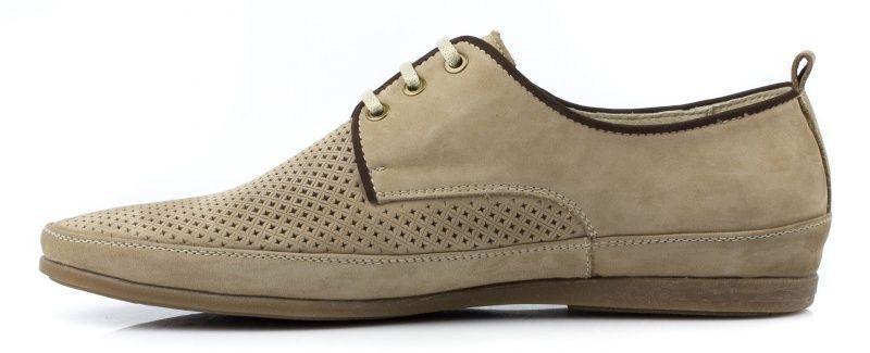 Полуботинки для мужчин Braska 8B5 купить обувь, 2017