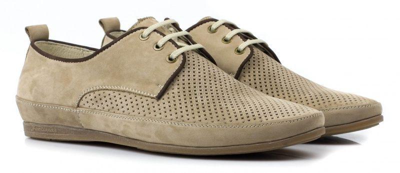Полуботинки для мужчин Braska 8B5 размерная сетка обуви, 2017