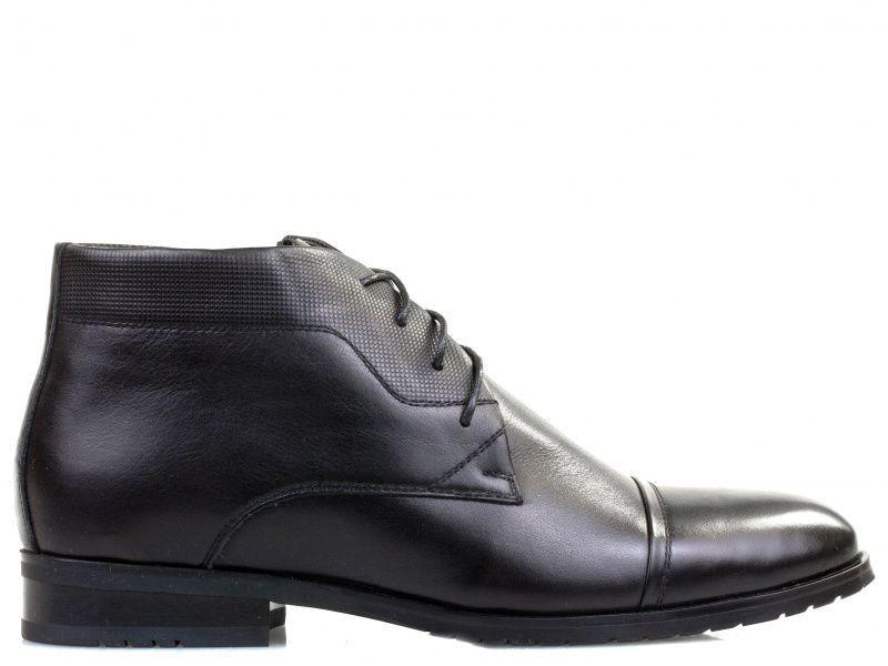Ботинки для мужчин Braska 8B50 купить в Интертоп, 2017
