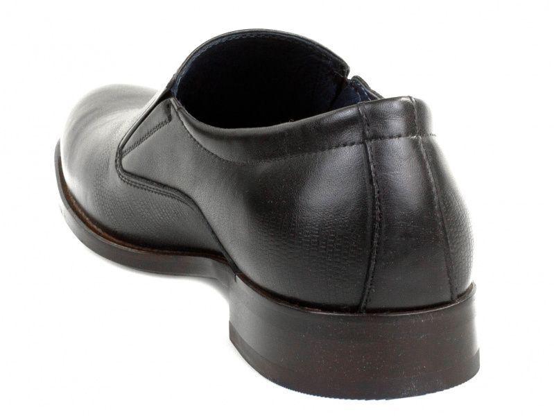 Полуботинки для мужчин Braska 8B55 купить обувь, 2017