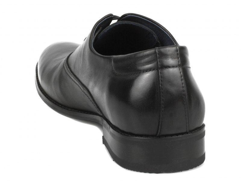 Полуботинки для мужчин Braska 8B56 купить обувь, 2017