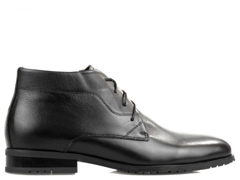 Ботинки для мужчин Braska 8B57 купить в Интертоп, 2017