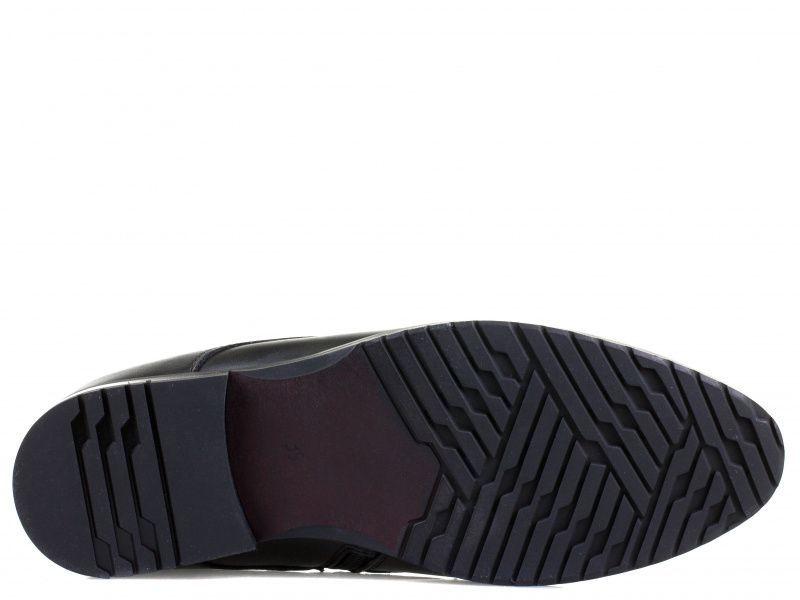 Ботинки для мужчин Braska 8B57 размерная сетка обуви, 2017