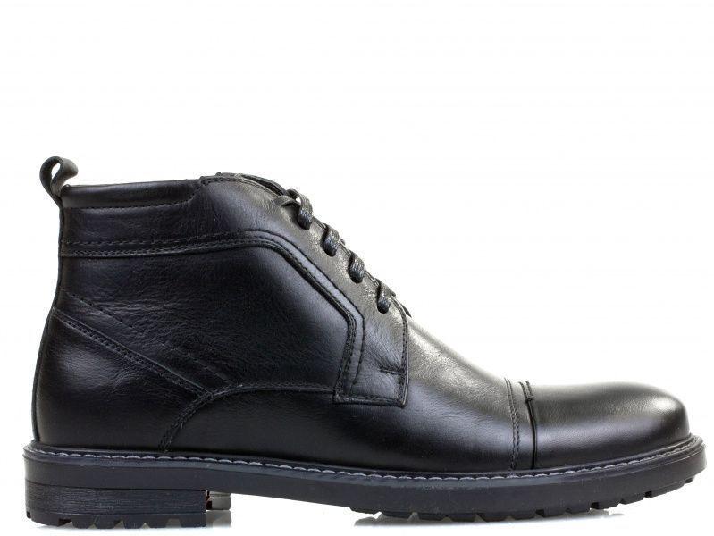Ботинки для мужчин Braska 8B58 купить в Интертоп, 2017