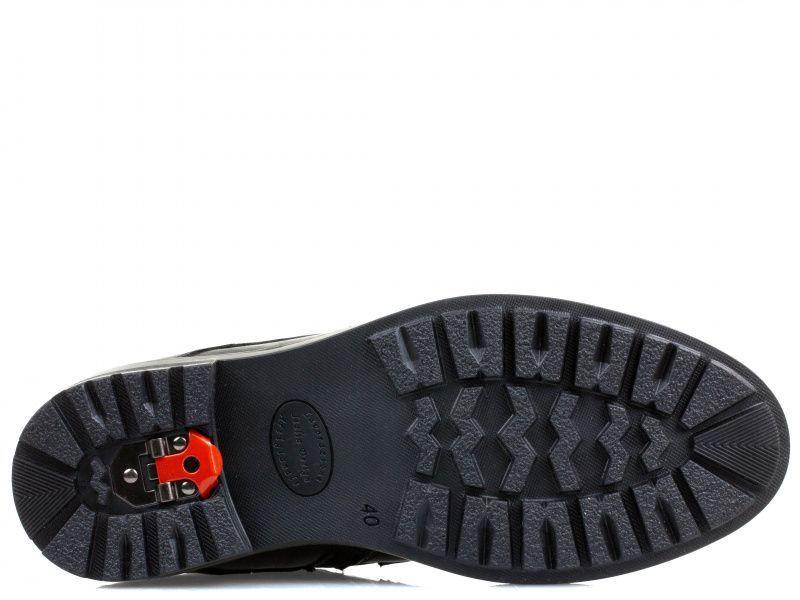 Ботинки для мужчин Braska 8B58 размерная сетка обуви, 2017