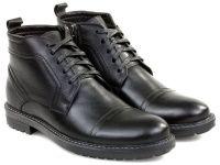 Мужская обувь Braska цена, 2017