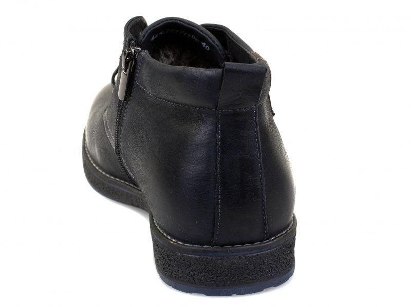 Ботинки для мужчин Braska 8B59 размеры обуви, 2017