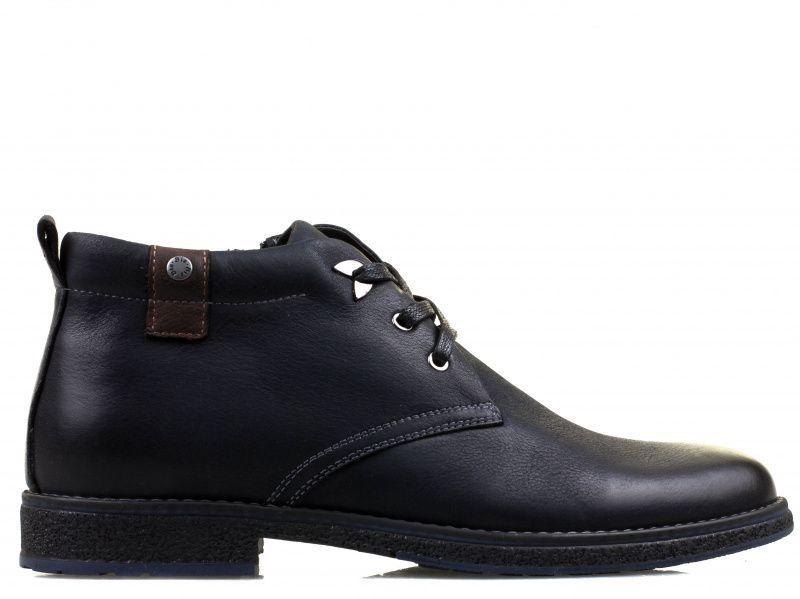 Ботинки для мужчин Braska 8B59 купить в Интертоп, 2017