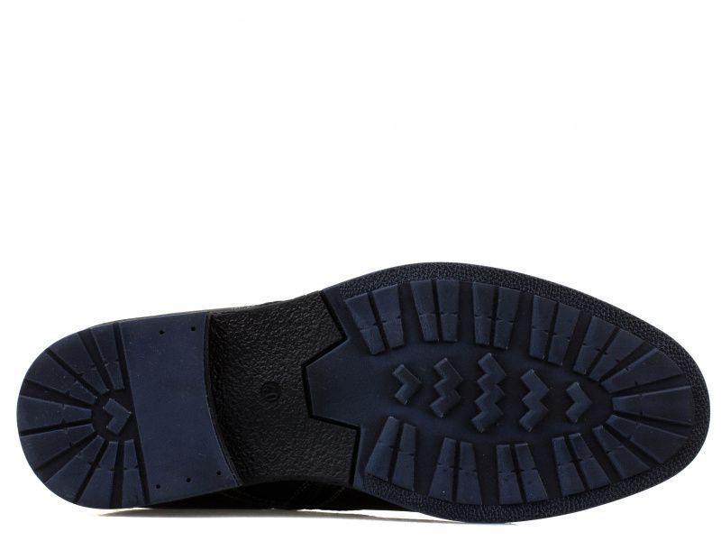 Ботинки для мужчин Braska 8B59 размерная сетка обуви, 2017