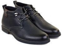 мужская обувь Braska 41 размера приобрести, 2017