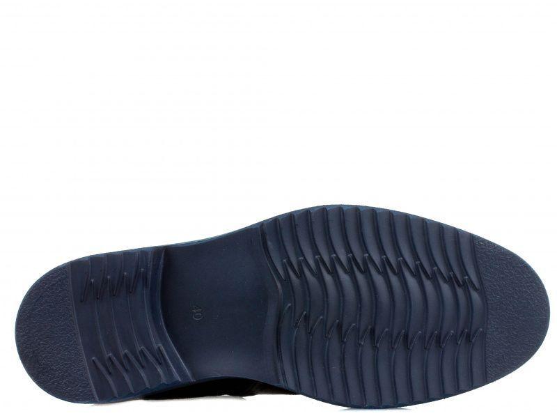 Ботинки для мужчин Braska 8B61 размерная сетка обуви, 2017