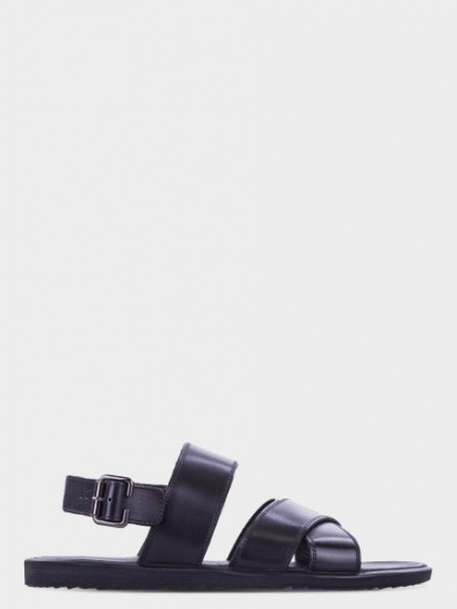 Сандалии мужские Braska 8B62 купить онлайн, 2017