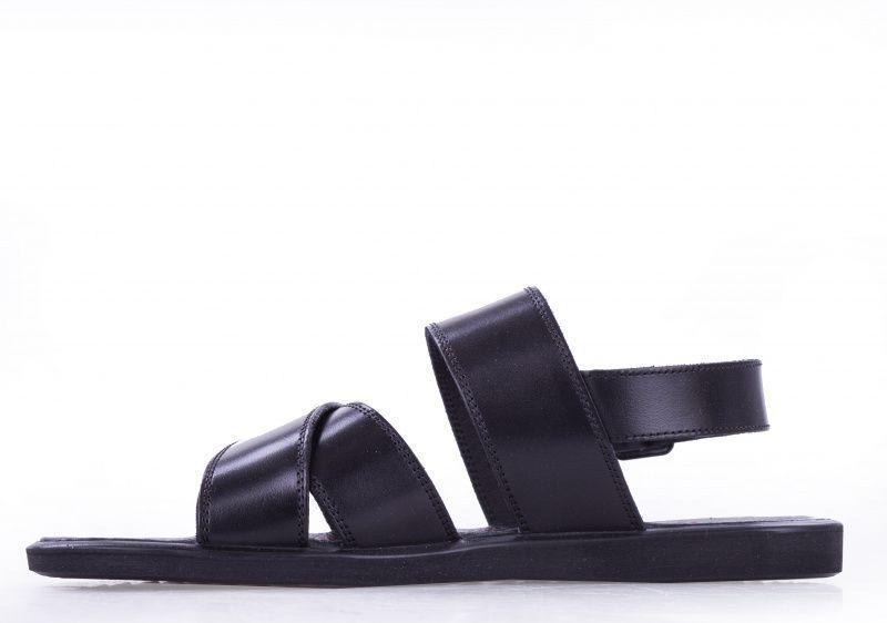 Сандалии мужские Braska 8B62 размерная сетка обуви, 2017