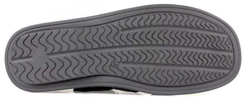Сандалии мужские Braska 8B65 размерная сетка обуви, 2017