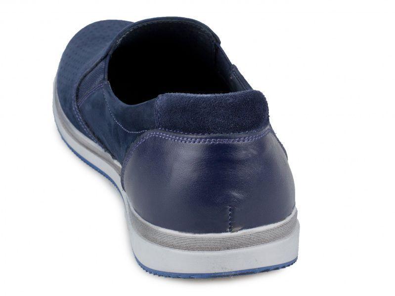 Туфли для мужчин Braska Sensor 8B66 стоимость, 2017