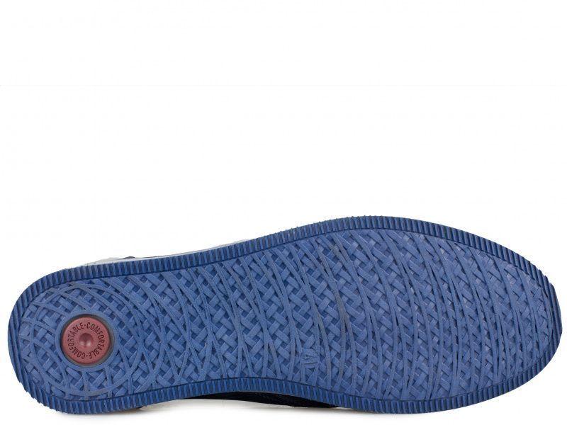 Туфли для мужчин Braska Sensor 8B66 продажа, 2017