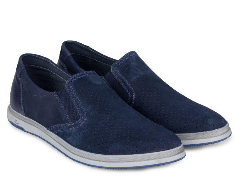 Туфли для мужчин Braska Sensor 8B66 купить обувь, 2017