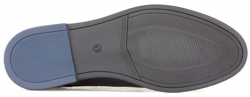 Туфли для мужчин Braska Sensor 8B67 продажа, 2017