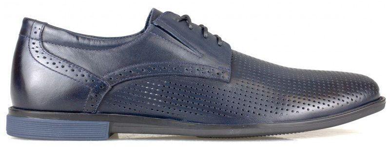 Туфли для мужчин Braska Sensor 8B67 купить обувь, 2017