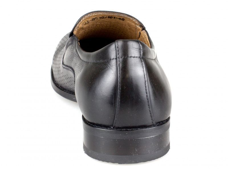 Туфли для мужчин Braska Sensor 8B69 стоимость, 2017