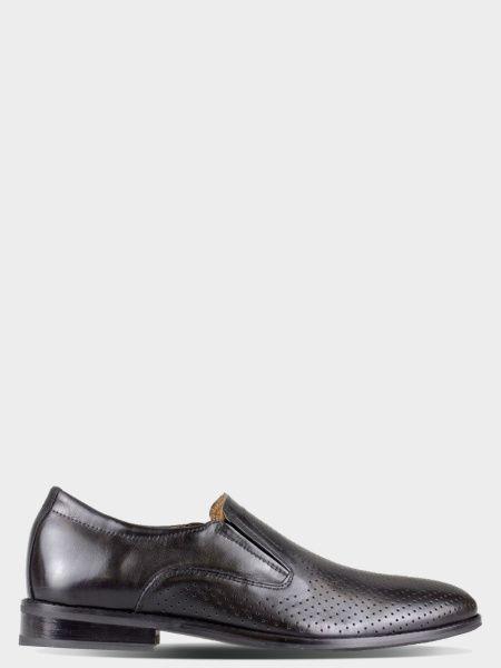 Туфли для мужчин Braska Sensor 8B69 купить обувь, 2017