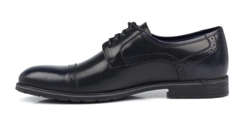 Полуботинки для мужчин Braska 8B7 купить обувь, 2017