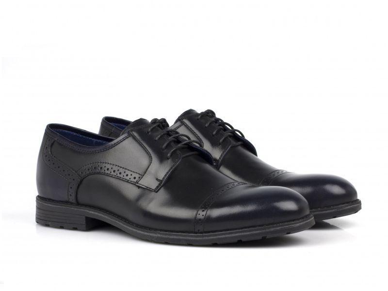 Полуботинки для мужчин Braska 8B7 размерная сетка обуви, 2017