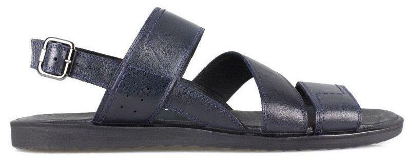 Сандалии мужские Braska Sensor 8B72 размеры обуви, 2017