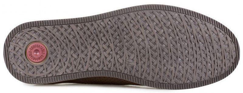 Туфли для мужчин Braska Sensor 8B73 продажа, 2017