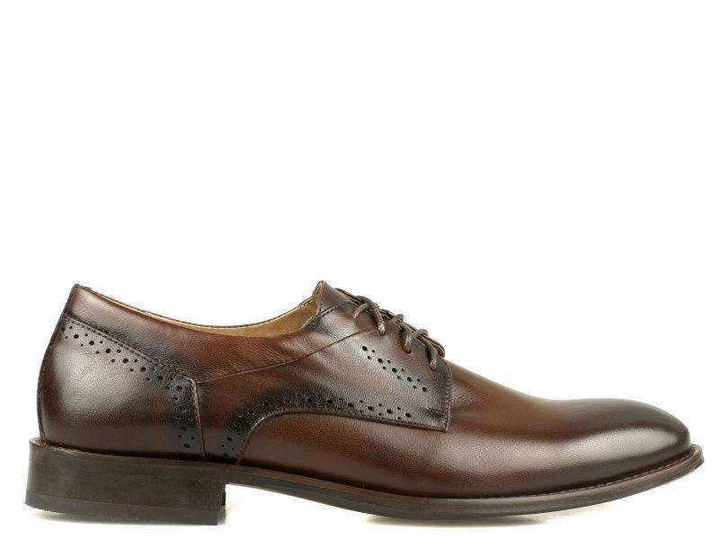 Туфли мужские Braska 8B74 цена обуви, 2017