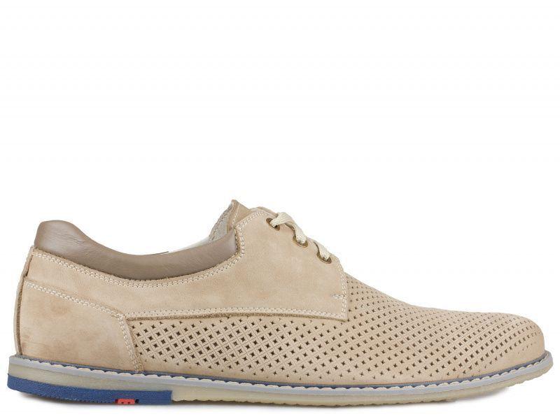 Туфли для мужчин Braska Sensor 8B75 цена, 2017