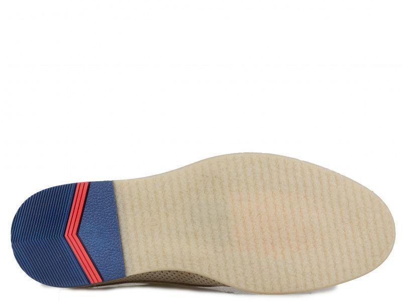 Туфли для мужчин Braska Sensor 8B75 продажа, 2017