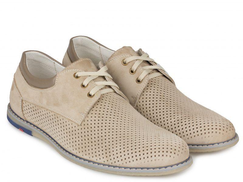 Туфли для мужчин Braska Sensor 8B75 купить обувь, 2017
