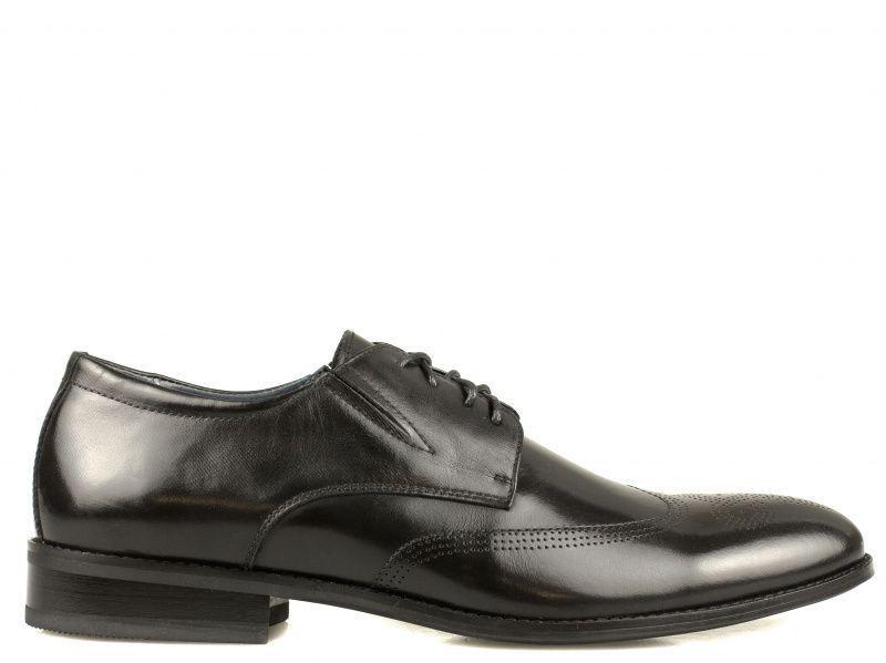 Туфли для мужчин Braska Sensor 8B77 цена, 2017