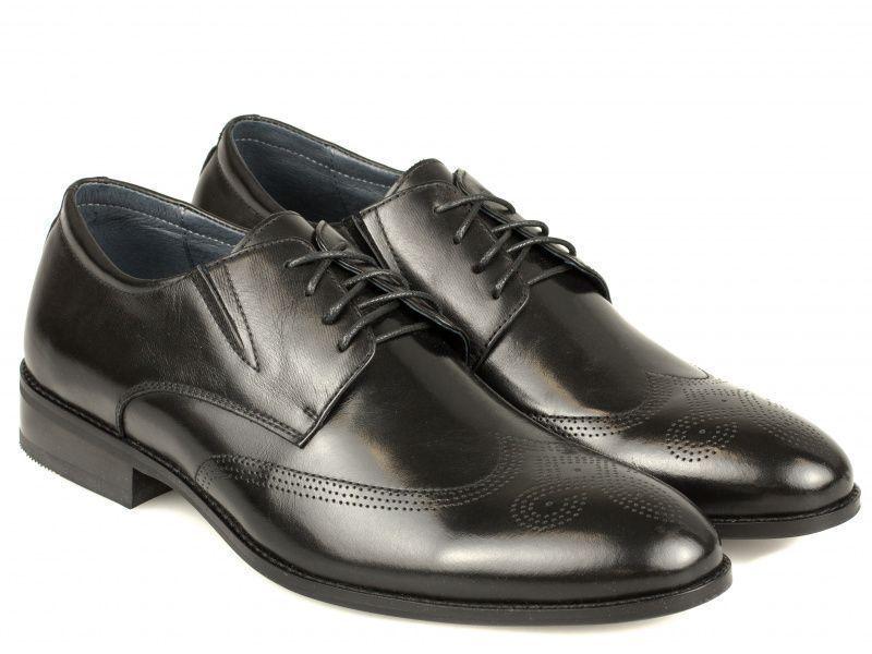 Туфли для мужчин Braska Sensor 8B77 купить обувь, 2017