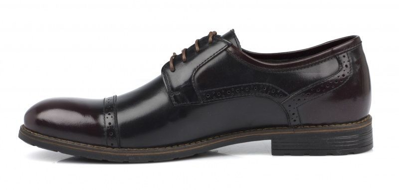 Полуботинки для мужчин Braska 8B8 купить обувь, 2017