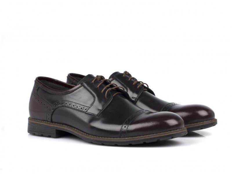 Полуботинки для мужчин Braska 8B8 размерная сетка обуви, 2017