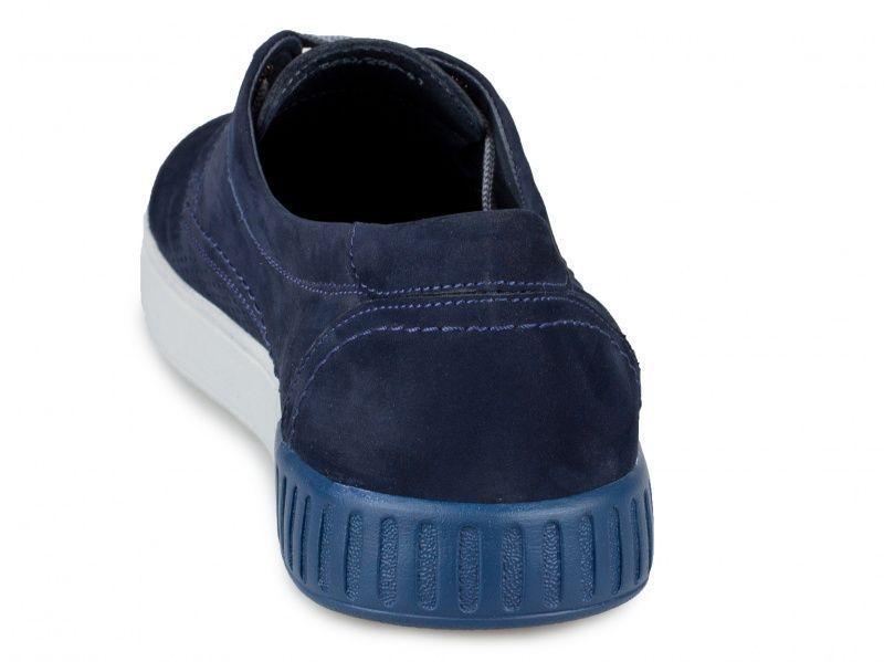 Туфли для мужчин Braska Sensor 8B80 стоимость, 2017