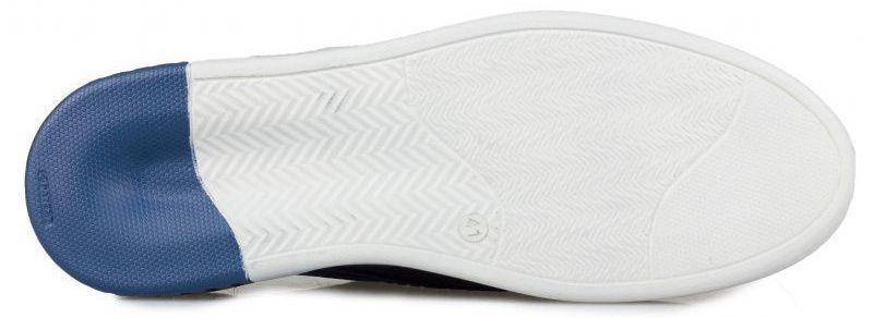 Туфли мужские Braska Sensor 8B80 размеры обуви, 2017