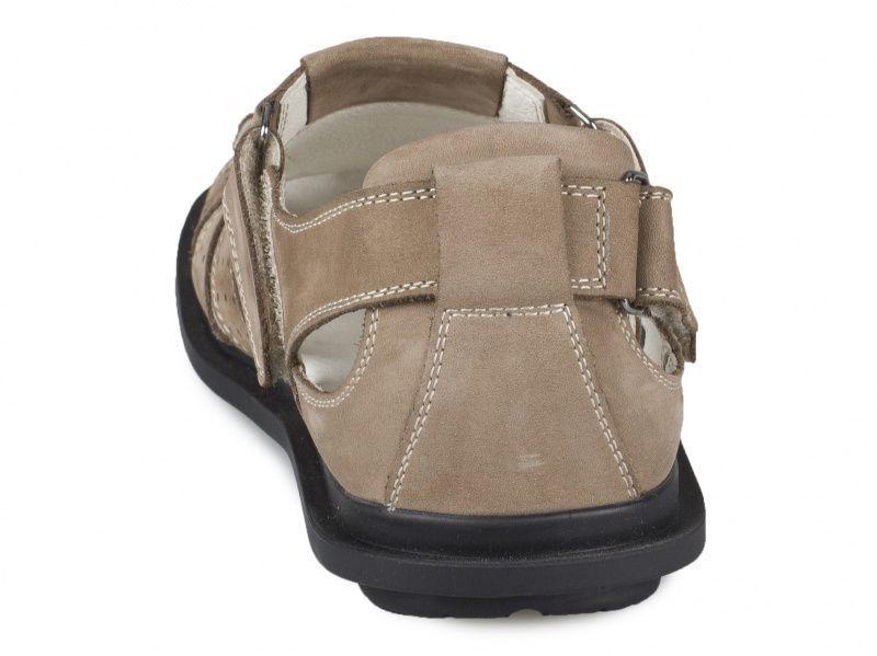 Сандалии для мужчин Braska Sensor 8B81 брендовая обувь, 2017