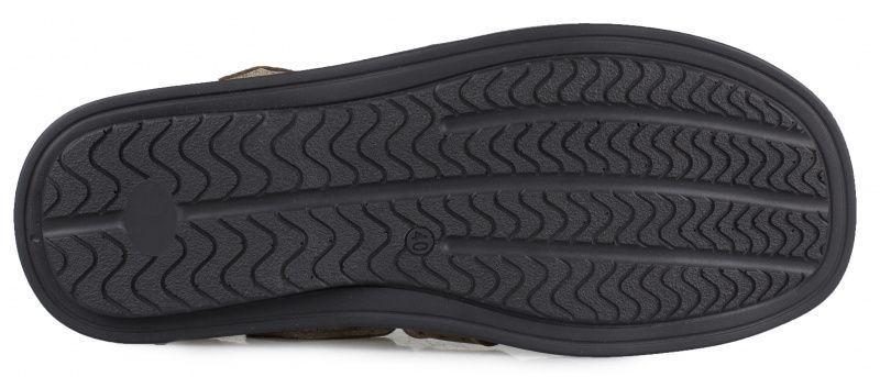 Сандалии для мужчин Braska Sensor 8B81 размерная сетка обуви, 2017