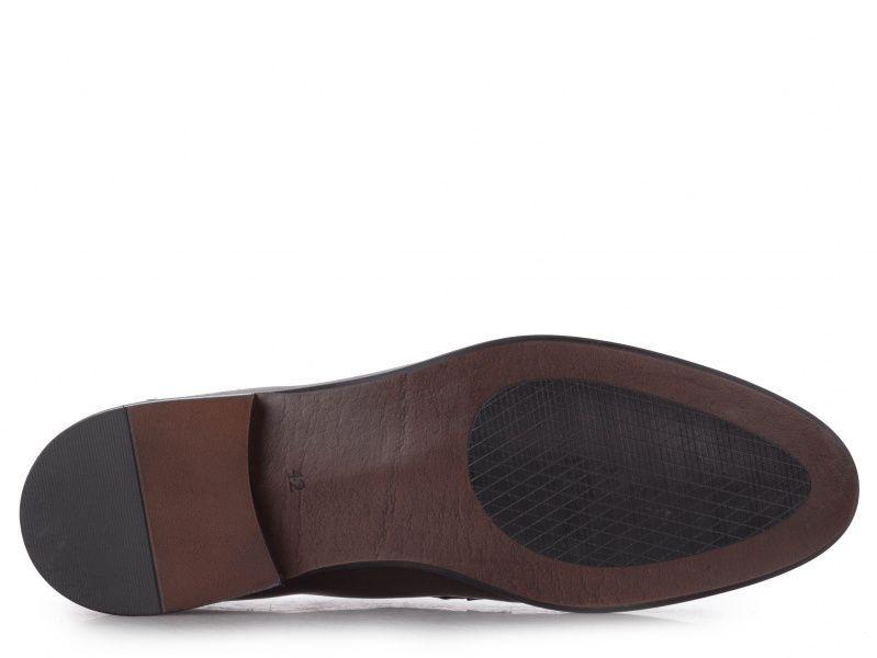 Полуботинки мужские Braska Sensor 8B82 купить обувь, 2017