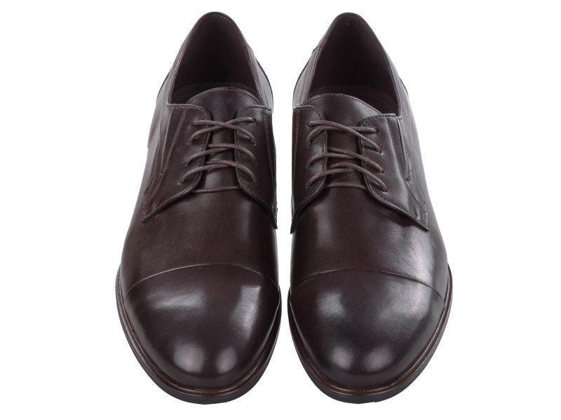 Полуботинки мужские Braska Sensor 8B82 брендовая обувь, 2017