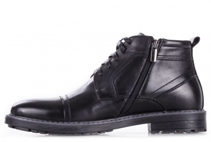 Ботинки мужские Braska 8B86 купить онлайн, 2017