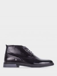 Ботинки мужские Braska 8B88 цена обуви, 2017