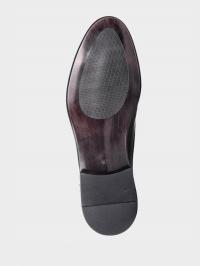 Туфли мужские Braska 924-4451/101 размеры обуви, 2017